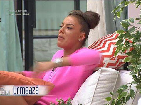 """Ce simte Iancu pentru Bianca! A spus totul, de față cu toată lumea: """"Dacă asta am simțit..."""""""