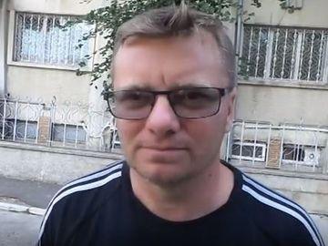 """Soțul femeii care a murit la naștere, la Spitalul Județean Focșani, este revoltat! Bărbatul crede că a fost vina medicilor: """"Se simțea bine și dintr-odată..."""""""
