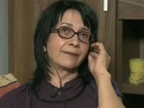 """Soția lui Nelu Ploieșteanu nu-și mai revine după moartea fiului lor, Mihăiță: """"Plânge mereu"""""""
