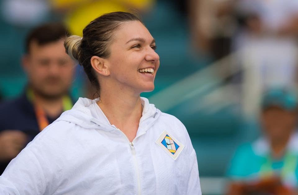 Elina Svitolina a pozat goală! Vezi un pictorial incendiar cu adversara Simonei Halep din semifinalele de la Wimbledon!