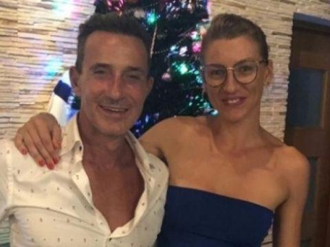 Soţia lui Radu Mazăre nu a câştigat niciun leu în ultimii 4 ani! Afacerile Roxanei sunt dezastruoase! EXCLUSIV