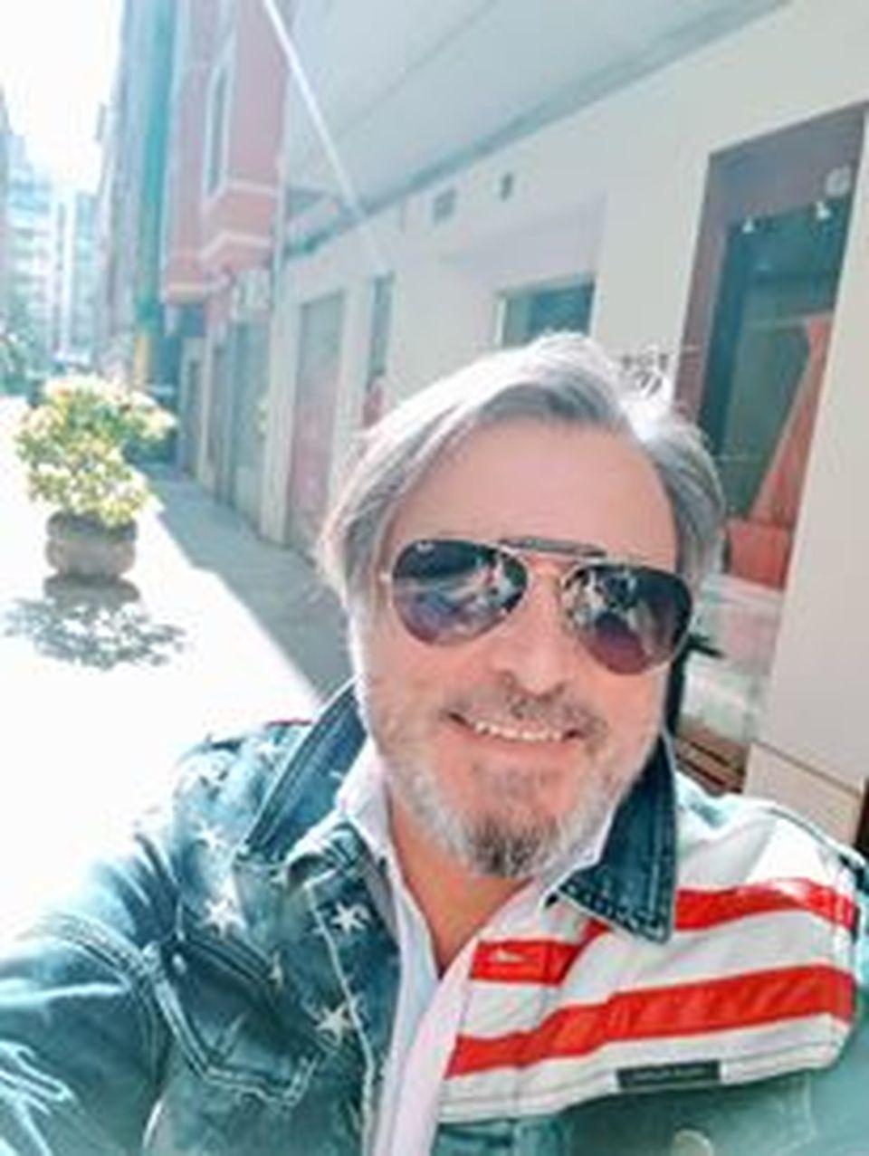 Reîncepe războiul pe averea Ilenei Ciuculete! Decizie de ultimă oră luată de Cornel Galeș în scandalul cu fiii artistei