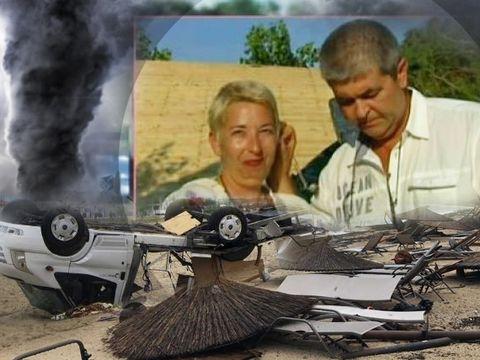 """Românii care au scăpat din coșmarul din Grecia au povestit totul! """"Nu au mai reușit să iasă la timp. Nu am văzut niciodată în viața noastră așa ceva"""""""