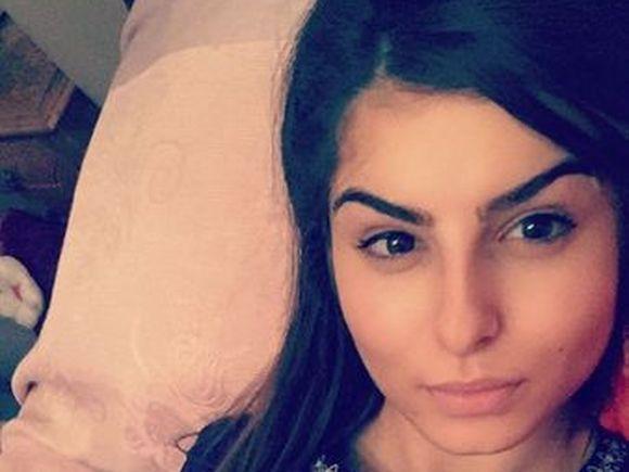 Cumplit! O fată de 24 de ani din Vâlcea s-a sinucis, după ce și-a dat demisia de la locul de muncă