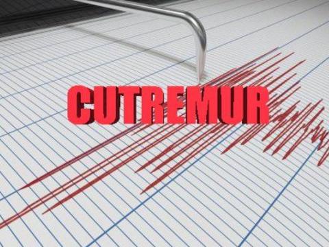 Al treilea cutremur în România în decurs de doar câteva ore! Ce magnitudine a avut ultimul seism