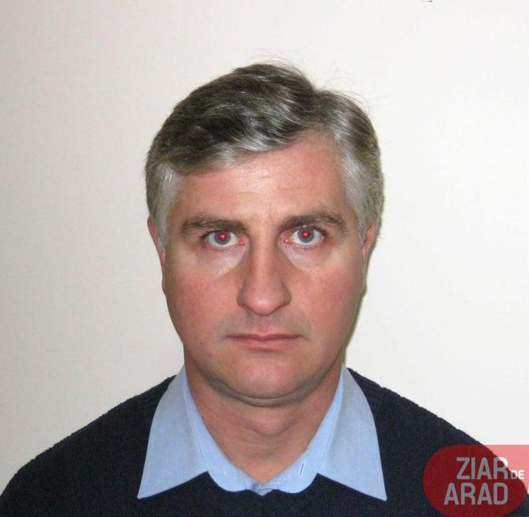 Un vatman din Arad s-a sinucis! E cutremurător cum l-a găsit fiica lui