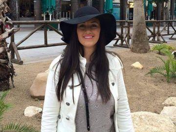 Tânără de 28 de ani, ucisă în stil mafiot, în Spania! Toată familia iubitului de 72 de ani a complotat pentru a scăpa de româncă
