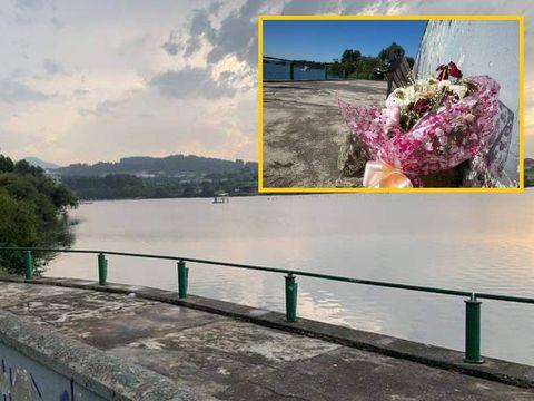 Veste tragică. A murit fetița româncă de 10 ani care a căzut într-un lac din Spania de ziua ei