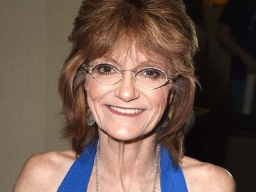 "Doliu uriaș la Hollywood. Cunoscuta actriță Denise Nickerson a murit la 62 de ani! A devenit celebră în ""Willy Wonka & the Chocolate Factory"""