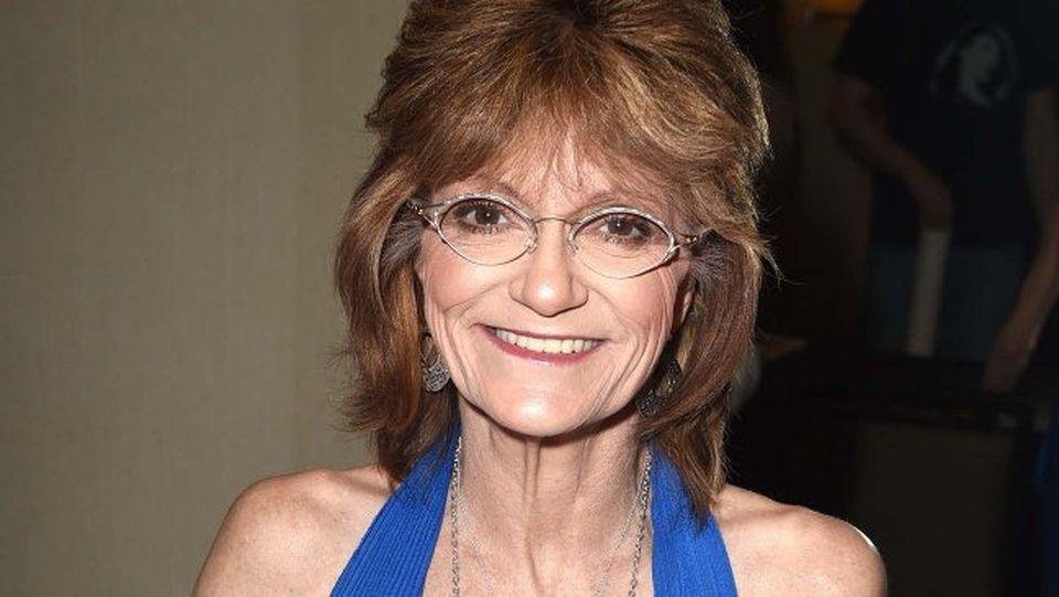 """Doliu uriaș la Hollywood. Cunoscuta actriță Denise Nickerson a murit la 62 de ani! A devenit celebră în """"Willy Wonka & the Chocolate Factory"""""""
