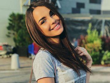 Situație uluitoare într-un liceu din România. O fată care a luat nota 9,86 la BAC nu se poate înscrie la facultate! Motivul este halucinant