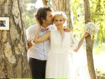 Actrița părăsită de regizorul Radu Dragomir pentru Dana Rogoz a împlinit 51 de ani! Ozana Oancea are un copil cu actualul soț al Danei FOTO