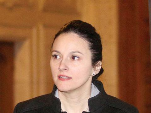 Ultimă oră! Alina Bica nu se întoarce în România! Unde va cere azil politic