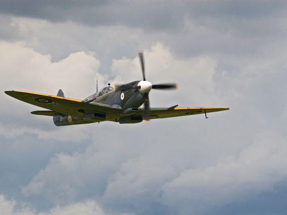 ALERTĂ AVIATICĂ: Un avion cu pasageri s-a PRĂBUȘIT în urmă cu puțin timp! Bilanțul VICTIMELOR