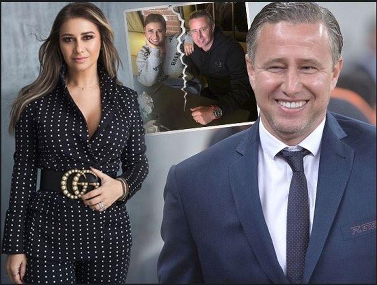 Bomba a explodat! Imaginile care spun TOTUL despre relaţia dintre Anamaria Prodan şi Reghe! Uite cum au fost surprinşi acum câteva zile! EXCLUSIV!