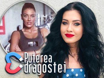 """Bianca, marea câștigătoare a show-ului """"Puterea Dragostei"""", mărturisiri în exclusivitate pentru WOWbiz.ro! """"Roxana nu e fată rea"""""""