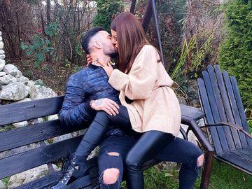 Ana-Maria Mocanu a fost cerută de soție! Cine este bărbatul cu care se iubește