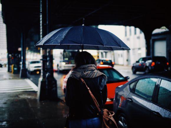 Vremea în România pe o săptămână! Când scăpăm de ploi