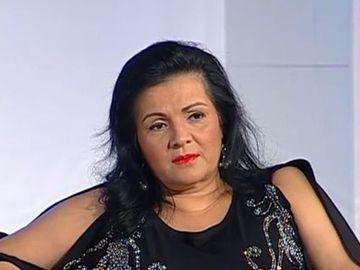 """Ce a provocat infarctul Corneliei Catanga? """"A avut o discuție aprinsă cu o femeie"""" Cine aruncă bomba"""