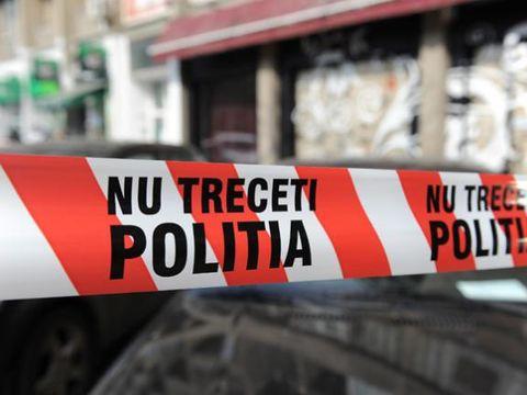 Caz șocant la Sibiu. O tânără și-a ucis tatăl! L-a tranșat efectiv! Care ar fi motivul crimei