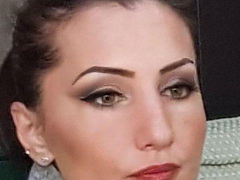 Tragedie uriașă! A murit tânăra al cărei apartament a explodat în urmă cu 10 zile