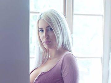 Cea mai sexy vedetă XXX din România se reprofilează! Cristina Nițulescu a făcut un anunț uluitor! Ce meserie va avea starleta