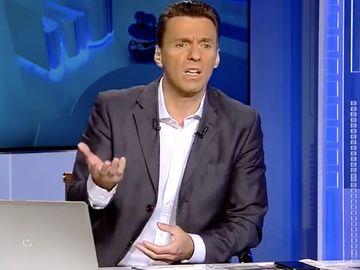"""Mircea Badea a răbufnit după anunțul Guvernului: """"Mă simt jignit, îmi vine să vomit"""""""