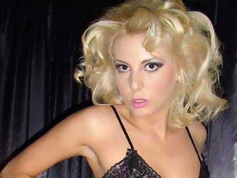 Imagini interzise minorilor! Cum arată acum Alina Plugaru, celebra actriță de filme pentru adulți