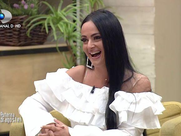 """EL este noul iubit al Deei de la """"Puterea dragostei 1"""". Fanii, în delir! """"În sfârșit! Bravo, Deea"""""""