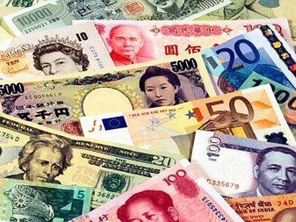Cursul valutar de azi. Moneda care a explodat efectiv! Cu câți lei o poți cumpăra acum