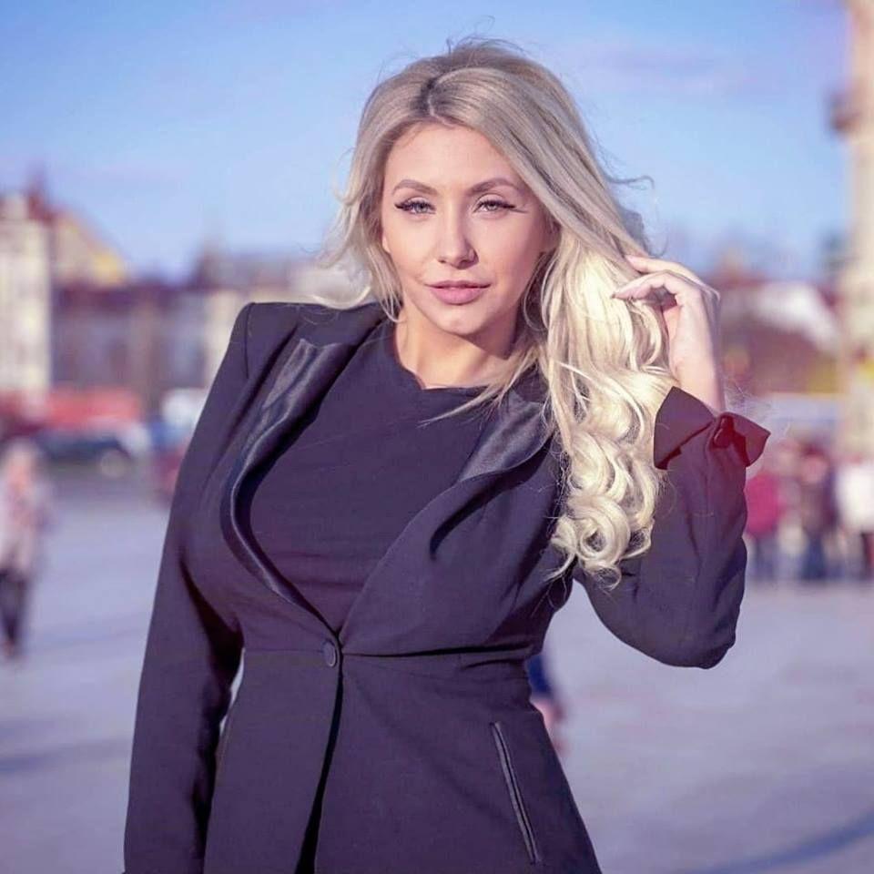 Minte Rusu de la Puterea Dragostei că s-a despărțit de Roxana, Prințesa Ardealului? Luna trecută a cerut-o de soție