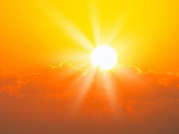 Vremea se încălzește serios astăzi! La cât va urca mercurul termometrelor în țară și în București