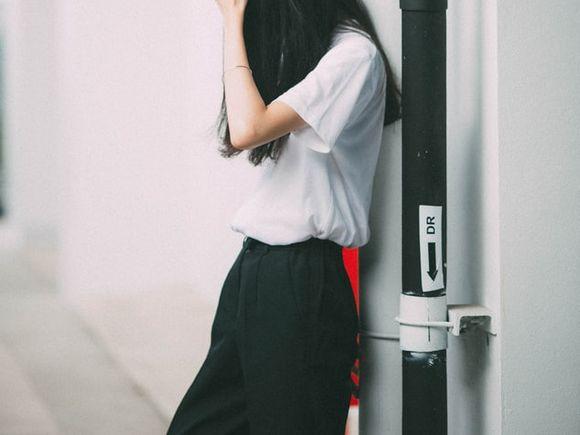 Preot din Contanța, reținut pentru pornografie infantilă! Ce i-a făcut unei fetițe de 13 ani