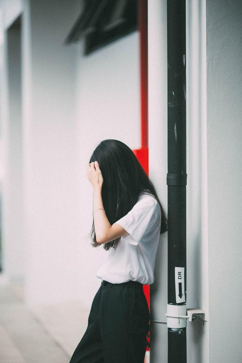 Preot din Constanța, reținut pentru pornografie infantilă! Ce i-a făcut unei fetițe de 13 ani