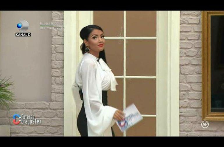 De ce Bianca de la Puterea Dragostei nu mai vrea să fie liderul casei! Cum i-a răspuns Mary