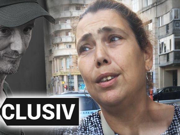 """Drama secretă a Ioanei Tufaru! Uite ce problemă gravă de sănătate are iubitul ei! """"Urla de durere"""" EXCLUSIV!"""