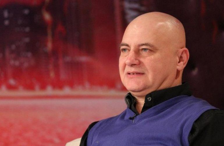 """Mircea N.Stoian, declarații incredibile despre celebrul pumn aplicat de Prodanca lui Alexa! """"A dat ca la golani! Direct! Îl lovește ca în bătăile de stradă"""""""
