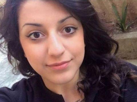 Cadoul de ziua ei a ucis-o! Ce a pățit o tânără de doar 21 de ani