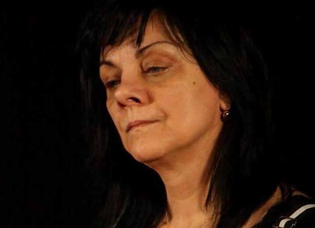 Vești triste despre actrița Carmen Tănase! Medicii au dat verdictul