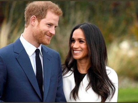 Meghan Markle și Prințul Harry vor deveni părinți pentru a doua oară? Ducesa de Sussex a născut în urmă cu două luni