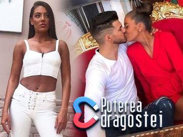 A făcut Roxana sex interzis cu Iancu Sterp la Puterea dragostei? Avem declarații exclusive