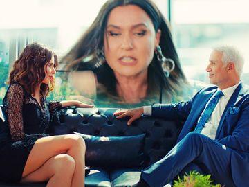 """Astăzi, în ultimul episod din """"Prețul fericirii"""": Ender, Yildiz, Sahika, """"bătălia"""" finală"""