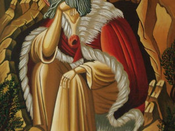 Sărbătoare mare mâine! Ce să nu faci de Sfântul Ilie ca să-ți meargă bine
