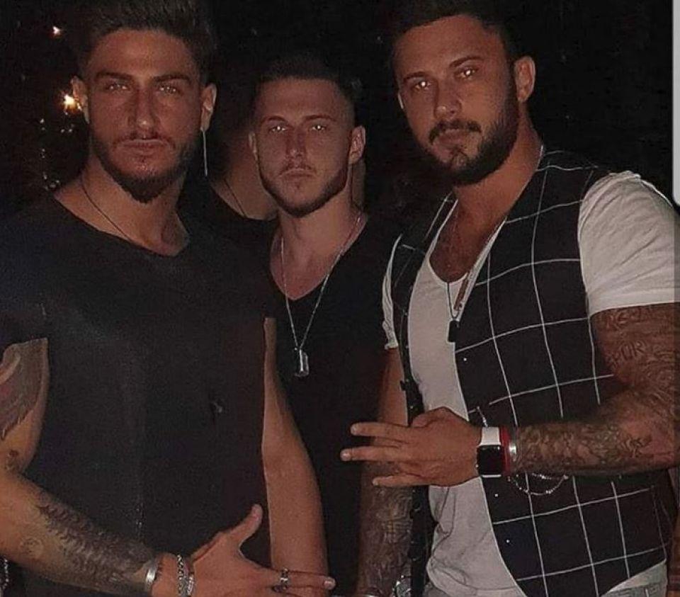 Fratele lui Alex Zănoagă a fost nevoit să renunțe la activitatea pe care o adora cel mai mult! Cum a reușit o accidentare să-i spulbere visul