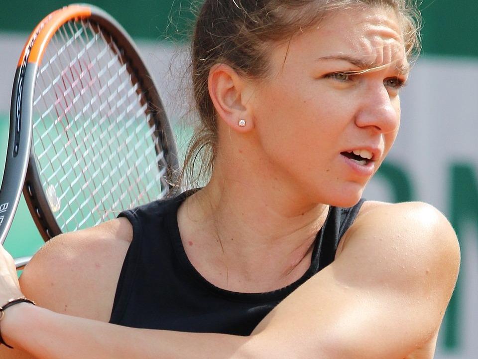 Simona Halep și-a tăiat sânii! Dezvăluiri incredibile despre Regina de la Wimbledon