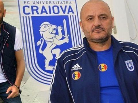 Adrian Mititelu a dat lovitura! Patronul Craiovei a vândut un teren cu 22 de milioane de euro