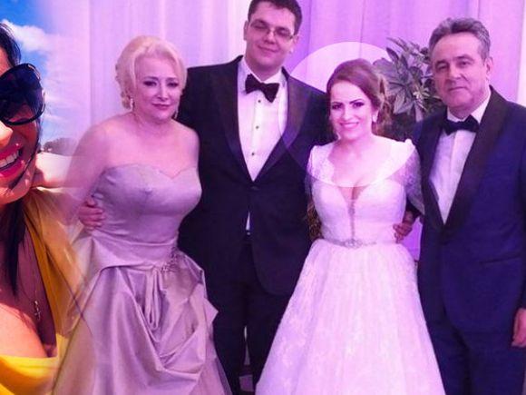 Fosta noră a Vioricăi Dăncilă a plecat în prima vacanţă de după divorţ! Elena Dăncilă nu a fost singură la munte