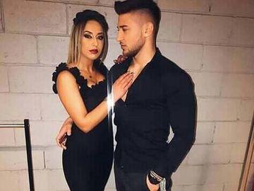 """Cuplu-bombă la Puterea Dragostei?! Cu cine l-au """"combinat"""" fanii pe Bogdan Mocanu. La asta nu te așteptai"""