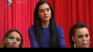 """Tensiuni în prima gală din sezonul 2 Puterea Dragostei! Rusu, amenințări la adresa Biancăi: """"Dacă îi *** una îi rup dinții"""""""
