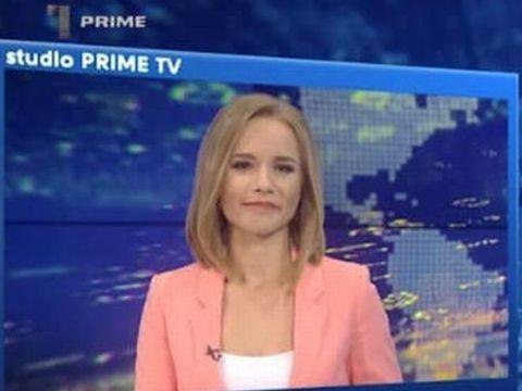 Scandal uriaș. O celebră prezentatoare TV îl acuză de hărțuire sexuală pe un psiholog